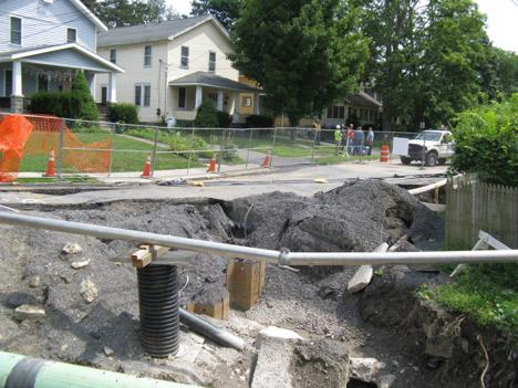 Merritt Construction 2